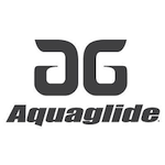 Aquaglide Inflatable Kayaks