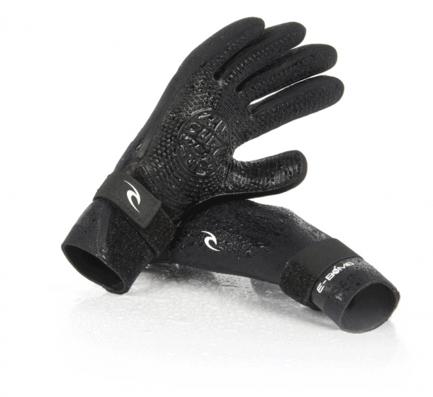 Rip Curl E Bomb 2mm Gloves