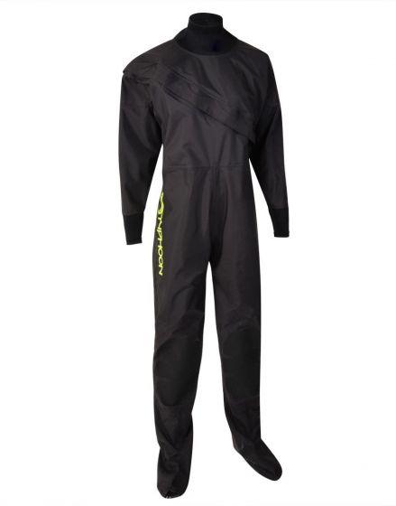 Typhoon Ezeedon 4 Junior Drysuit