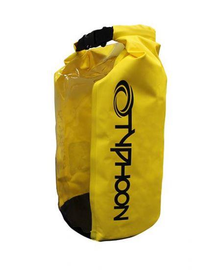 Typhoon 20L Dry Bag