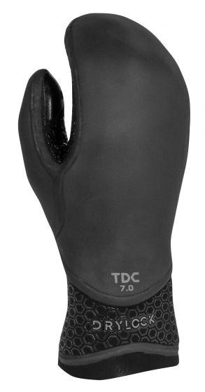 Xcel Drylock 7mm Wetsuit Glove