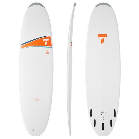 Tahe 7ft Egg Surfboard
