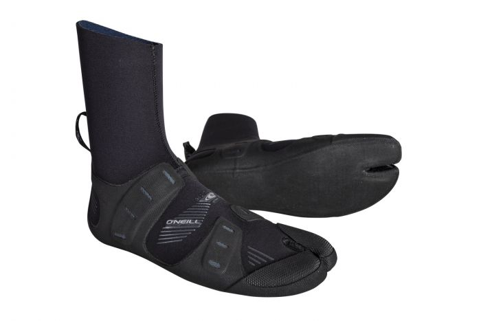 O'Neill Mutant 6/5/4mm wetsuit boots