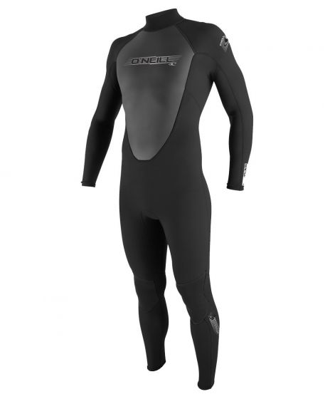 O'Neill Youth Reactor 3/2 Summer Wetsuit 2017