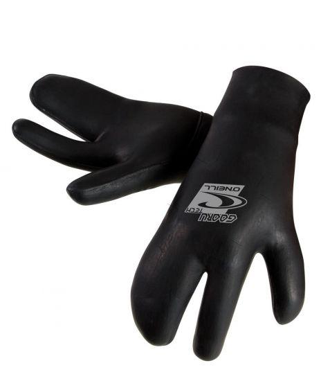 O'Neill Gooru 5mm Lobster Wetsuit Gloves 2017