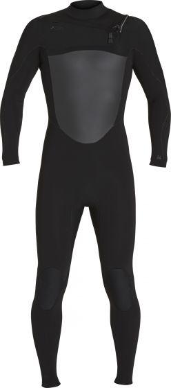 Xcel Infiniti 5/4mm Mens Winter Wetsuit 2018