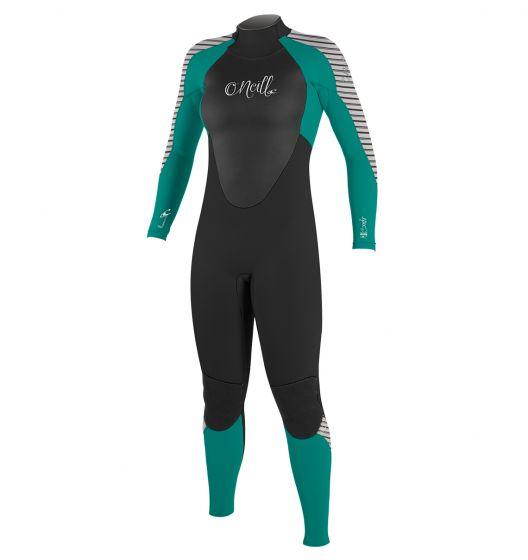 O'Neill Epic 3/2mm Summer Wetsuit