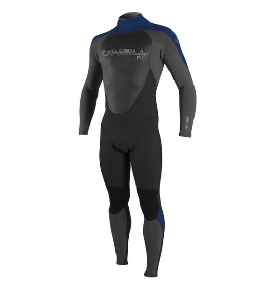 O'Neill Epic 5mm Mens Winter Wetsuit 2018