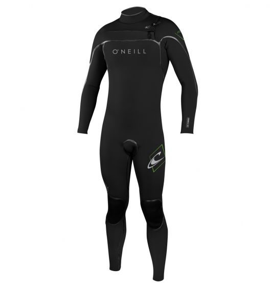 o'neill psycho 1 winter wetsuit 2017