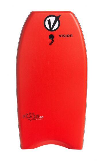 Vision Flare Bodyboard