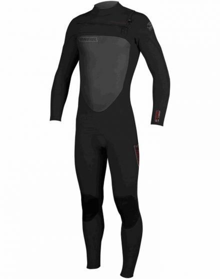 O'Neill Superfreak 4mm Winter Wetsuit