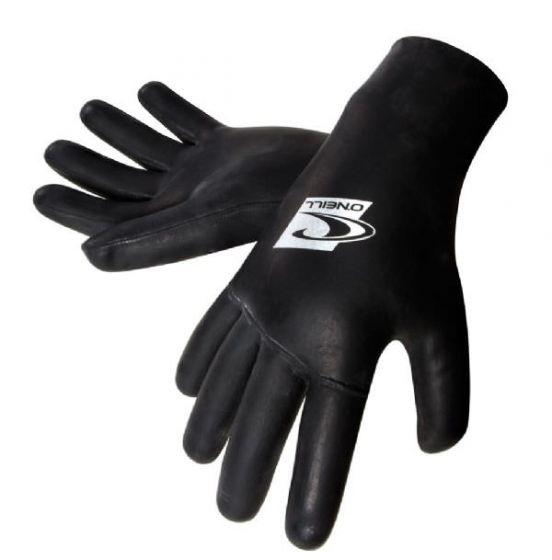 O'Neill Gooru Tech 3mm Wetsuit Gloves 2017