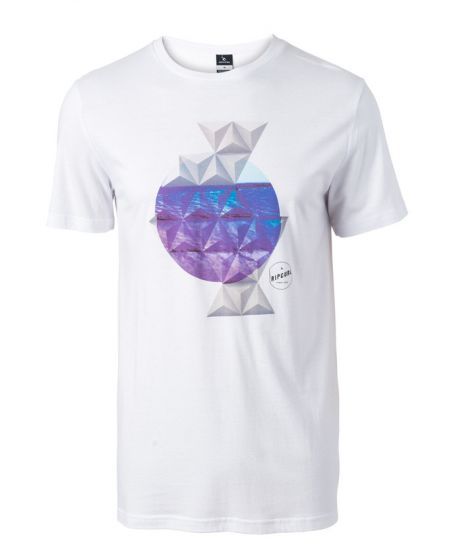 Rip Curl ImpossibleTee