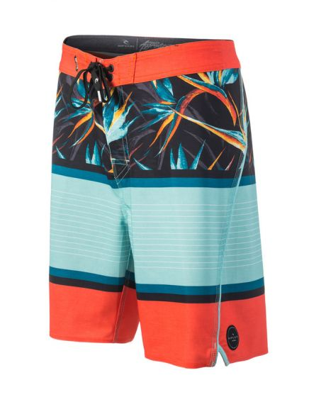 """Rip Curl Mirage Aggrohaven 20"""" Board Shorts"""