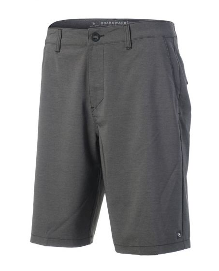 "Rip Curl Mirage Phase 21"" Walk Shorts"