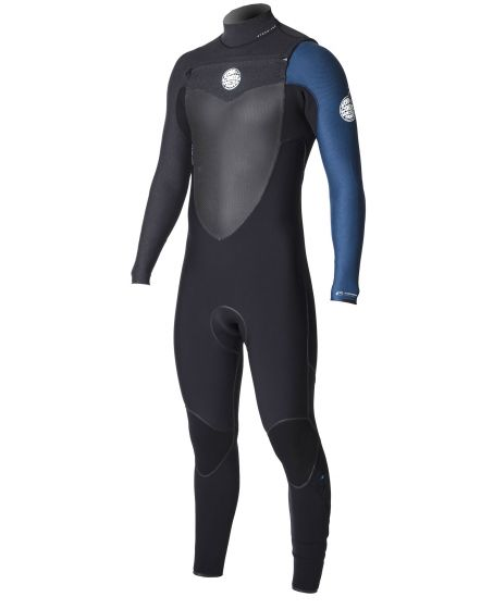 Rip Curl Flash Bomb 5/3mm Wetsuit 2018