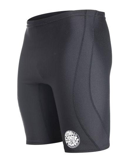Rip Curl Flash Bomb Polypro Shorts