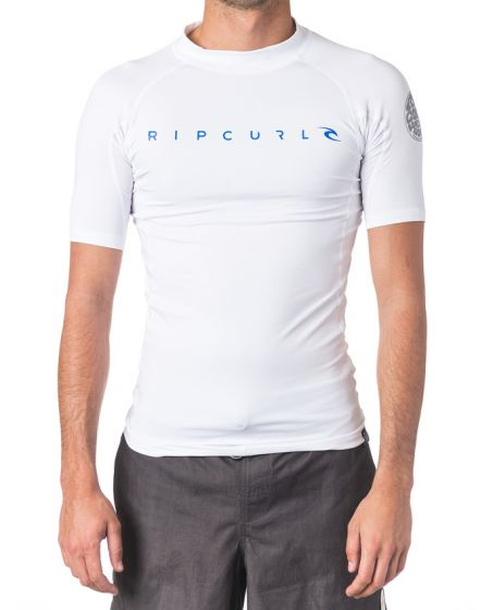 Rip Curl Dawn Patrol UV Tee Shirt 2018