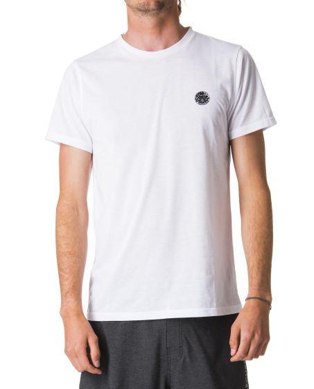 Rip Curl Search Surflite UV Tee Shirt