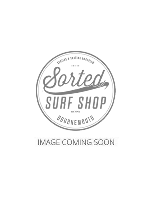 Rip Curl G Bomb E4 Ladies Wetsuit Leggings