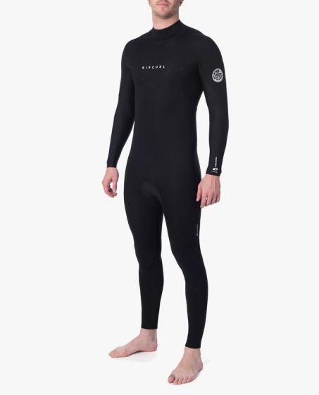 Rip Curl BZ Dawn Patrol wetsuit