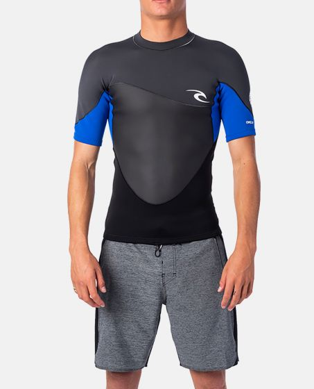 Rip Curl Omega Wetsuit Jacket