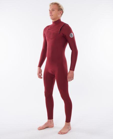 Dawn Patrol 4/3 Performance Wetsuit