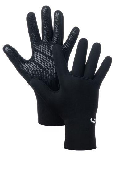 C Skins Legend 3mm Wetsuit Gloves