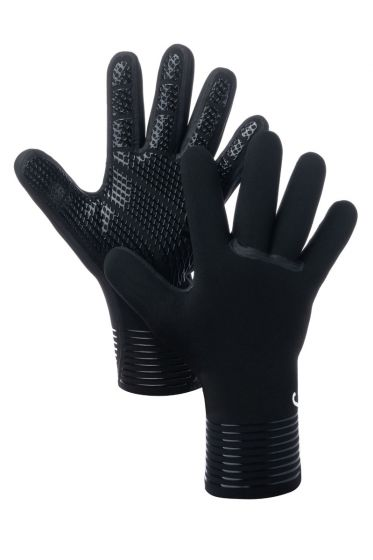 C Skins Wired 3mm Wetsuit Gloves