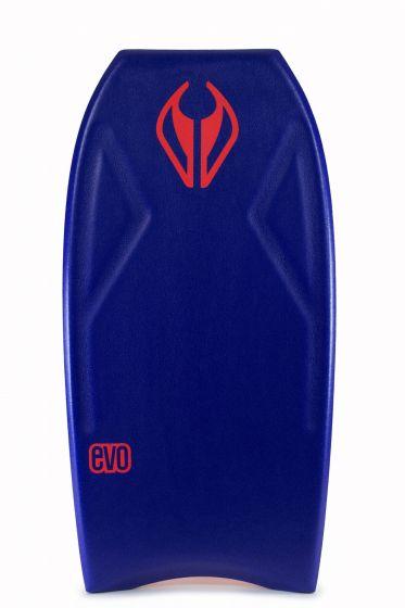 NMD Evolution Bodyboard