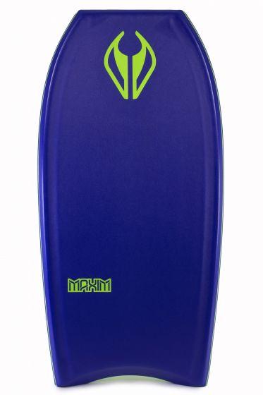 NMD Maxim Bodyboard