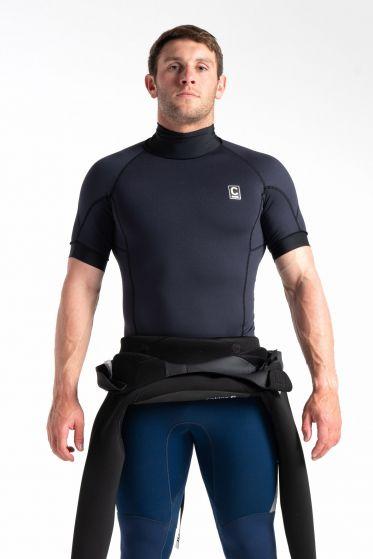 C-Skins Thermal Rash Vest 2021