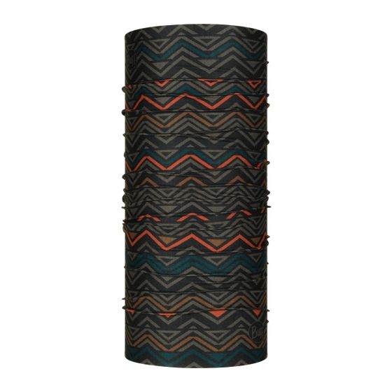Buff Coolnet UV+ Neakwear 2021 - Axial Multi