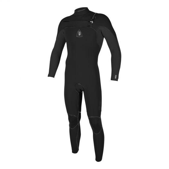 O'Neill Jack O'Neill Legend 4.5/3.5mm wetsuit