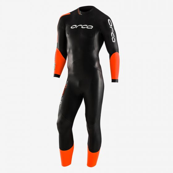 Orca Openwater SW Wetsuit For Men