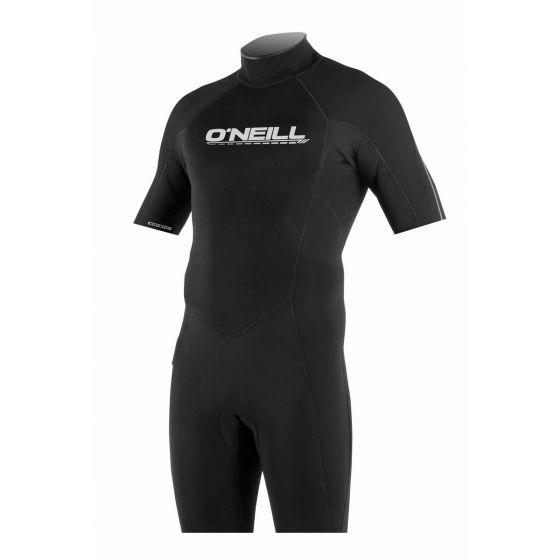 O'Neill Explore 3mm Dive Wetsuit