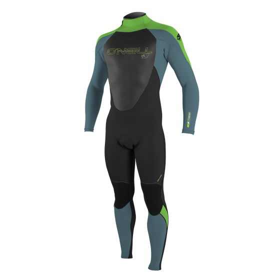 O'Neill Epic 5/4mm Youth Wetsuit