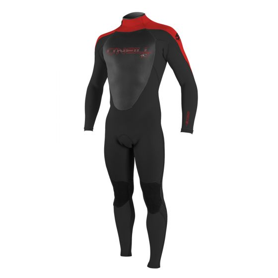 Youth O'Neill Epic 5/4mm Winter Wetsuit