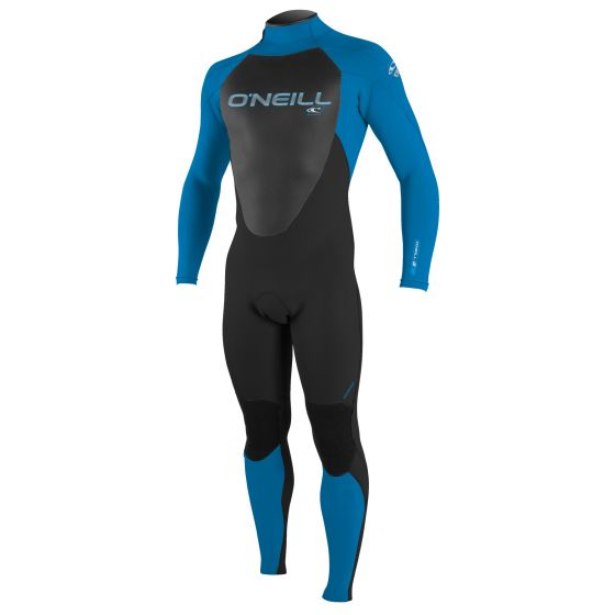 O'Neill Epic 4/3mm Youth Back Zip Wetsuit 2018