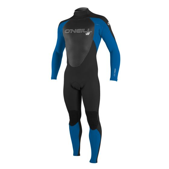 O'Neill Epic 5/4mm Wetsuits