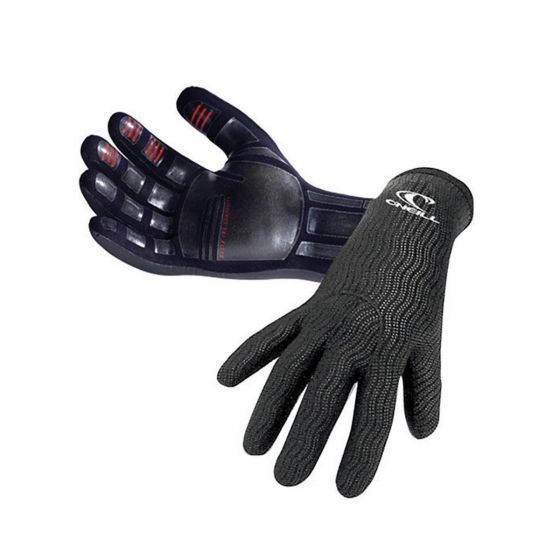 O'Neill Youth Epic 2mm DL Wetsuit Gloves