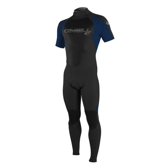 O'Neill Epic 3/2mm short sleeve wetsuit 2019