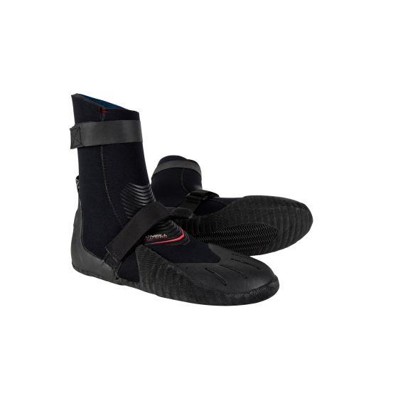 O'Neill Heat 7mm Round Toe Boots 2015