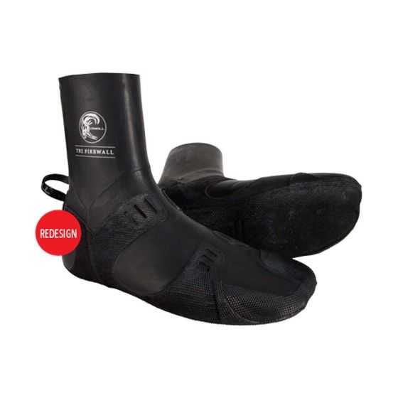 O'Neill Original 5mm Wetsuit Boots 2018