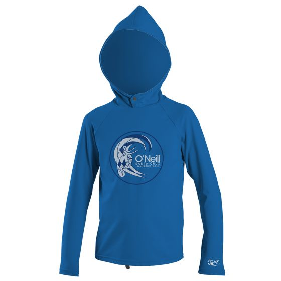 Toddler premium skins hoodie 2018