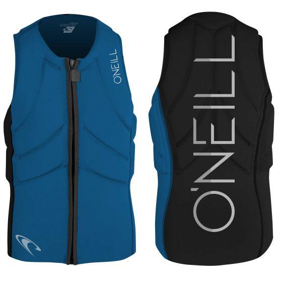 O'Neill Slasher Kite Impact Vest 2018