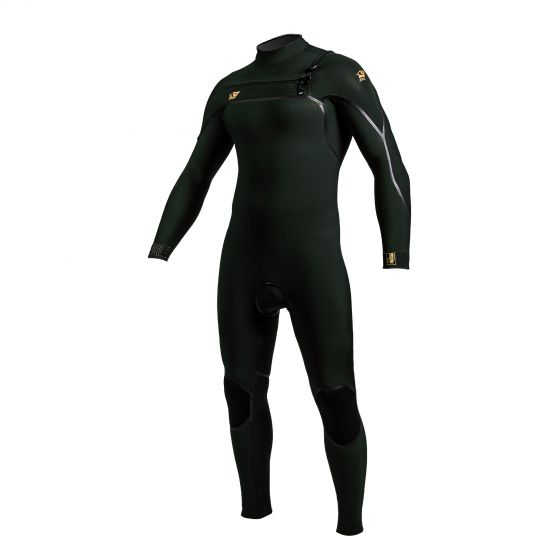 O'Neill Psycho One 3/2 wetsuit