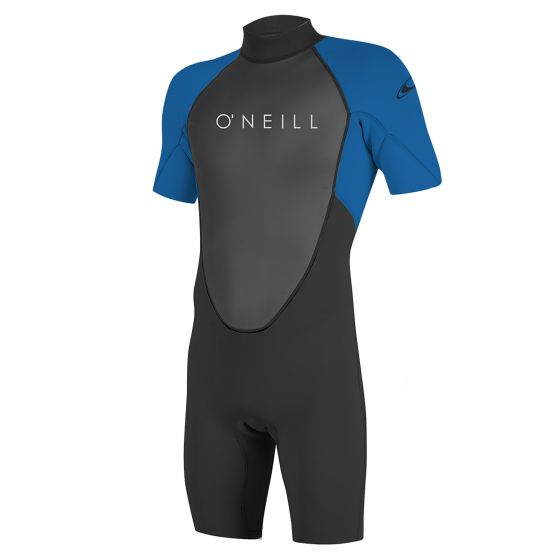 O'Neill Reactor 2mm shorty Youth Wetsuit