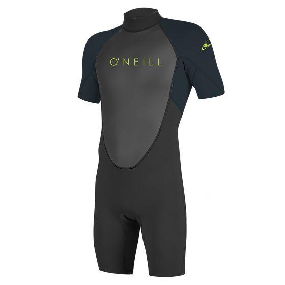 O'Neill Reactor 2 Boys Shorty Wetsuit 2019