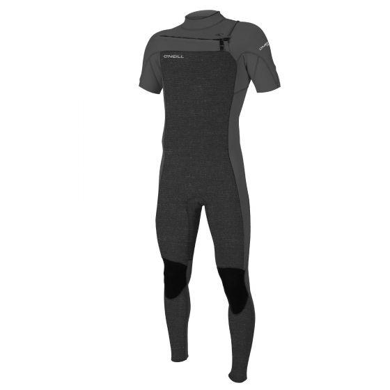 O'Neill Hammer 2mm short arm wetsuit
